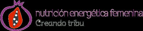 Energética Femenina